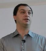 Georgiy-Aslanidi